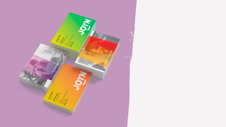 joyn-business-cards-2 - Tenfold Creative
