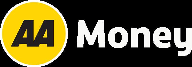 aa-money-logo
