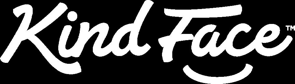 kindface-logo-REV